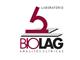 Logo BIOLAG