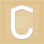 Chagas Empreendimentos Imobiliários , cliente desde 10/10/2014