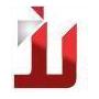 logo JORGE JACOB IMOVEIS