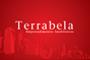 logo Terrabela Empreendimentos imobiliários