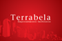 Terrabela Empreendimentos imobiliários, cliente desde 31/10/2014