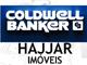 Hajjar Imóveis, cliente desde 18/12/2014