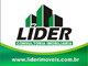 Líder Imoveis, cliente desde 13/02/2015