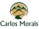 Carlos Morais, cliente desde 23/03/2015