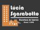 L�cia Sgarabotto Im�veis, cliente desde 13/04/2015