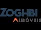 Zoghbi Neg�cios Imobili�rios, cliente desde 20/04/2015