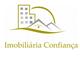Confiança Imóveis, cliente desde 14/05/2015