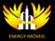 Energy Im�veis, cliente desde 28/05/2015