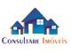 Consultare Imóveis, cliente desde 10/06/2015