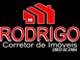 Rodrigo Corretor, cliente desde 10/06/2015