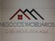 Giusepe Ramalho, cliente desde 17/06/2015
