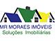 MR Moraes Imóveis Soluções Imobiliárias, cliente desde 15/07/2015