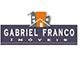Gabriel Franco Im�veis, cliente desde 16/07/2015