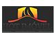 Hot Im�vel, cliente desde 17/07/2015