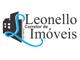 Leonello Imóveis, cliente desde 27/07/2015