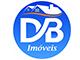 DB IMÓVEIS, cliente desde 21/09/2015