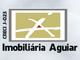 Aguiar Negócios Imobiliários, cliente desde 22/09/2015