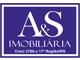 AeS Imobiliária, cliente desde 26/10/2015