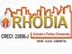 Rhodia Im�veis e Pontos Comerciais, cliente desde 30/10/2015