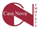 Casa Nova Im�veis, cliente desde 04/12/2015