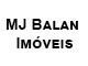 MJ Balan Imóveis