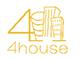 4 House, cliente desde 18/12/2015