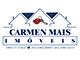 Carmen Mais Im�veis, cliente desde 22/01/2016
