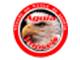 Águia Imóveis, cliente desde 27/01/2016