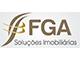 FGA Soluções Imobiliárias