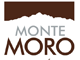Monte Moro Imobili�ria, cliente desde 31/03/2016