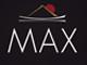 Max Curitiba Imóveis