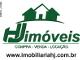 HJ Im�veis, cliente desde 12/12/2018