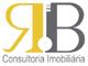 RB Consultoria Imobiliaria LTDA, cliente desde 25/05/2016