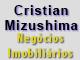 Cristian Mizushima Negócios Imobiliários