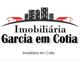 Imobiliária Garcia em Cotia, cliente desde 18/07/2016