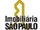 Imobiliária São Paulo - Filial Contenda