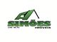 Sim�es Im�veis, cliente desde 25/08/2016