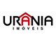 Ur�nia Im�veis, cliente desde 30/08/2016