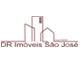DR Imóveis, cliente desde 06/02/2017