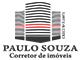 Paulo Souza , cliente desde 18/07/2017