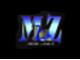 logo Mz Imobiliária
