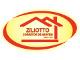 Ziliotto Imóveis, cliente desde 04/06/2018