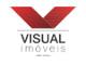 Visual Imóveis Consultoria Imobiliária, cliente desde 21/06/2018