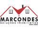 Marcondes Soluções Imobiliárias, cliente desde 12/07/2018