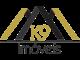 K9 Im�veis , cliente desde 25/07/2018