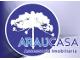 Araucasa Assessoria Imobili�ria, cliente desde 31/07/2018