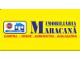 Imobili�ria Maracan� LTDA , cliente desde 06/08/2018