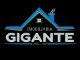 Imobili�ria Gigante, cliente desde 05/09/2018