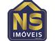 NS Im�veis, cliente desde 03/10/2018
