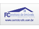 FC Corretora de Imóveis